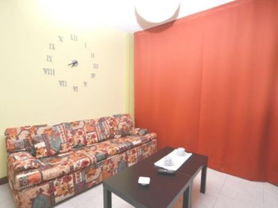 Photo for 103624 -  Apartment in Isla