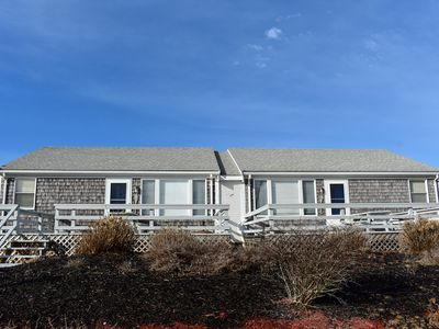 Photo for 6BR House Vacation Rental in West Dennis, Massachusetts