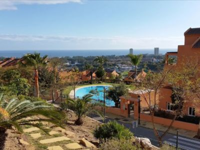 Photo for 2BR Apartment Vacation Rental in Marbella