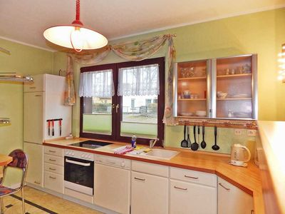 Photo for Ferienhus Baabe - 80sq.m duplex apartment - Ferienhus Baabe - 80sqm duplex apartment