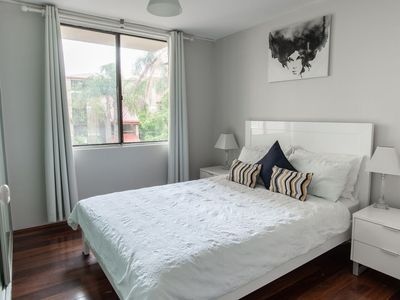 Photo for Potts Point - PP007 - Victoria Street