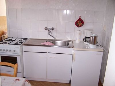 Photo for Apartment 1 - Apartments Seewald