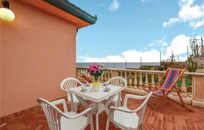 Photo for 1 bedroom accommodation in Valledoria SS
