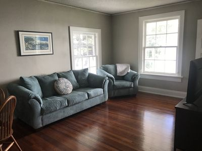 Photo for 1BR Apartment Vacation Rental in Melbourne, Florida