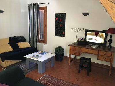Photo for Comfortable 3 room apartment