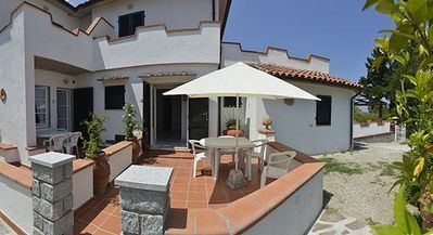 Photo for 2BR Apartment Vacation Rental in Zanca