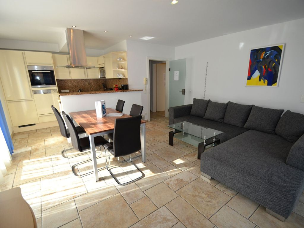 Penthouse B Zell am See: Penthouse B Zell am See - Apartment for 6 ...