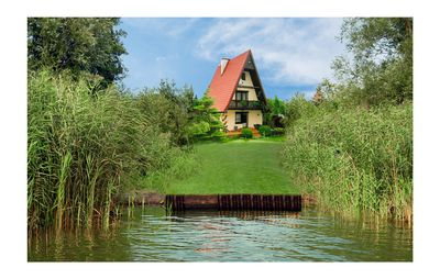 Photo for 2 bedroom accommodation in Nowe Warpno
