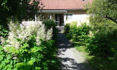 Photo for Holiday house Glava for 5 - 7 persons with 5 bedrooms - Holiday house