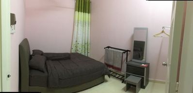 Photo for HARRAZ GUESTHOUSE KUBANG KERIAN (MUSLIM ONLY)