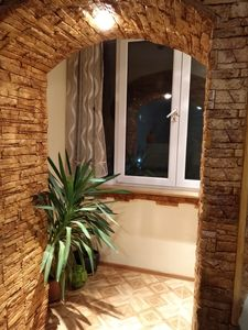 Photo for Relax apartment near Arkadia