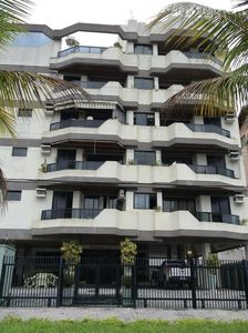 Photo for Excellent Apartment 3 Bedrooms. Inlet-in Guaruja Beach