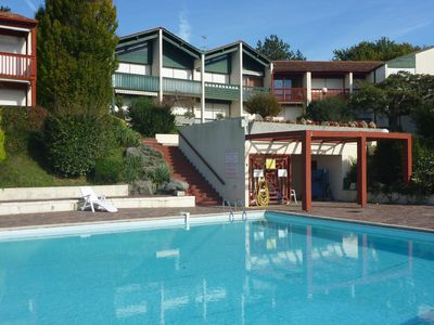 Photo for 3BR Apartment Vacation Rental in Saint-Jean-De-Luz, Nouvelle-Aquitaine