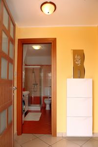 Photo for Lovely Seaview Apartments BJ3