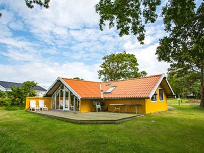 Photo for Holiday homes Søndermark
