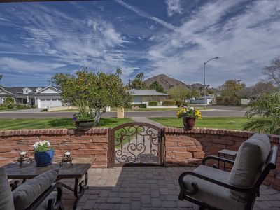 Photo for Centrally Located Arcadia Proper Luxury Rental-10 Minutes from Airport