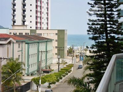 Photo for 02 SLEEPING BEACH FRONT AND CARREFOUR GUILHERMINA