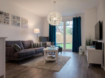 Photo for Holiday apartment van der Holm