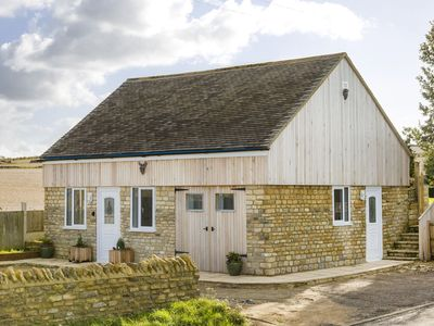 Photo for The property boasts light and airy accommodation with beautiful views.