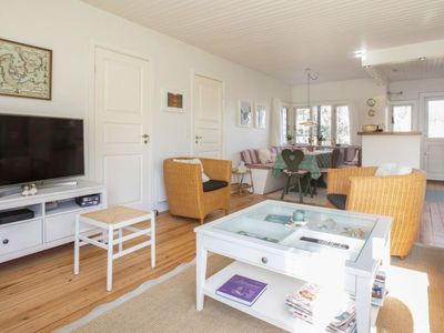 Photo for Vacation home Smidstrup Strand in Gilleleje - 8 persons, 4 bedrooms