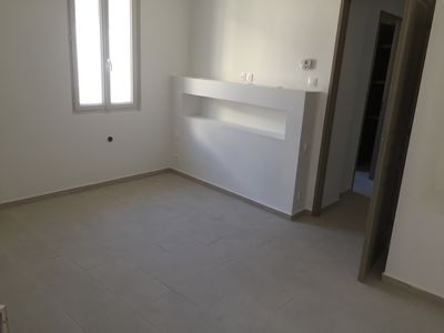 Photo for Beautiful T2 with terrace ideally located