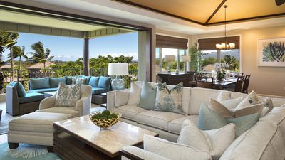 Photo for Brand New, Spacious, Pacific Island, Luxury Resort Home
