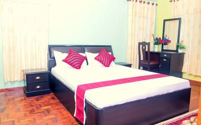 Photo for Nagarjun View Homestay Apartment