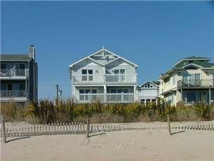 Photo for Ocean Front Delight! GREAT VIEWS! NICE BEACH! Fenwick Island -NO TAX! Unit 289B