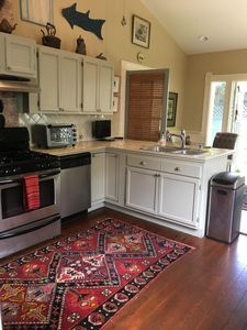 Photo for Luxury And Charm Just Off Audubon Park-Walking Distance To Whole Foods