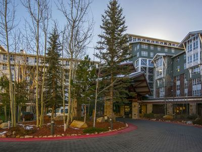 Photo for Marriott s MountainSide at Park City