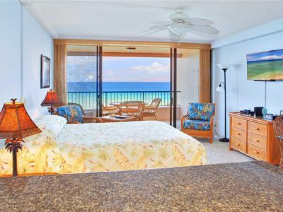 Photo for 1BR House Vacation Rental in Lahaina, Hawaii