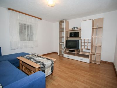 Photo for Apartment Jagahäusl in Zell am See - 4 persons, 1 bedrooms
