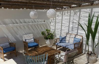 Photo for Villa pool for rent in Toulon