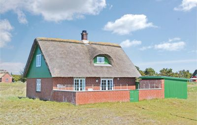 Photo for 2BR House Vacation Rental in Fanø