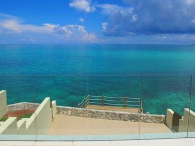 Photo for The Cliffs 106 - Nassau - 3 Bedrooms