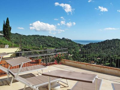 Photo for Apartment Appartamento Chiara  in Montemagno (LU), Riviera della Versilia - 4 persons, 2 bedrooms