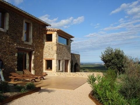 High Quality Location Vacances Villa Cruïlles, Monells I Sant Sadurní De Lu0027Heura