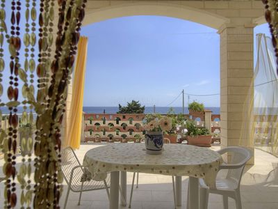 Photo for Polo - Relax Front Sea House