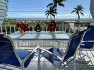 2BR Condo Vacation Rental in Key West, Florida