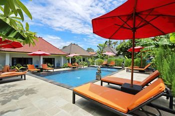 Photo for Guest House/pension Vacation Rental in Lembongan Island,