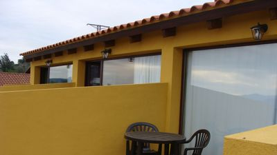 Photo for 1BR Cottage Vacation Rental in Casas del Monte