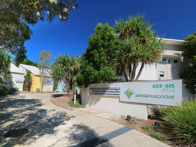 Photo for 2BR Apartment Vacation Rental in Casuarina, NSW