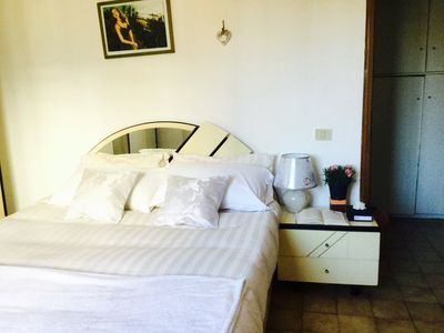 Photo for Candy Guest House Rome