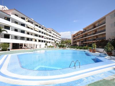 Photo for Los Cristianos 5 - One Bed