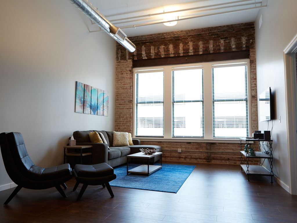 Hotels Amp Vacation Rentals Near Financial District Central Business District Usa Trip101