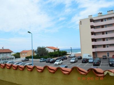 Photo for Apartment Saint-Cyprien (Pyrénées-Orientales), 3 rooms, 6 persons