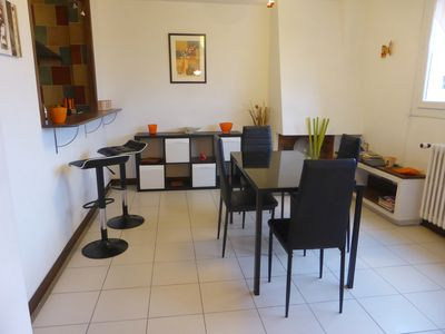 Photo for RENTAL 3 rooms 66 m² TOULOUSE