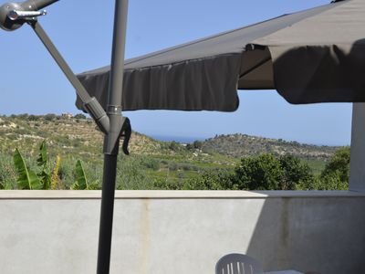 Photo for House Vancances five kilometers from the sea
