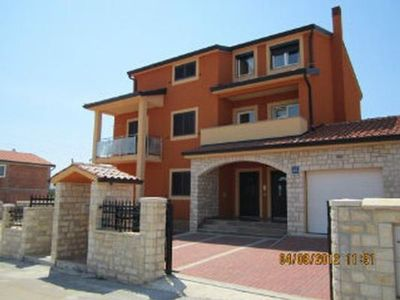 Photo for 1BR Apartment Vacation Rental in Kastel, Istrien