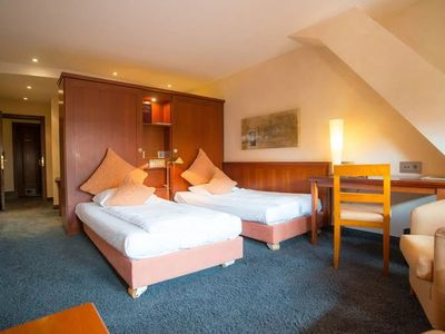 Photo for Double room comfort
